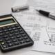 notifica preliminare detrazioni fiscali