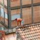 comportamento negligente del lavoratore