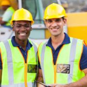 Formazione dei lavoratori extracomunitari