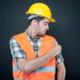 Rappresentante dei Lavoratori per la Sicurezza