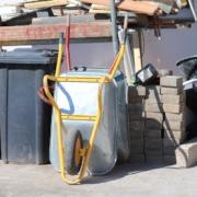 Costi della sicurezza cantiere
