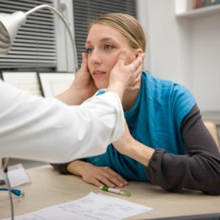 Obblighi certificativi dei medici