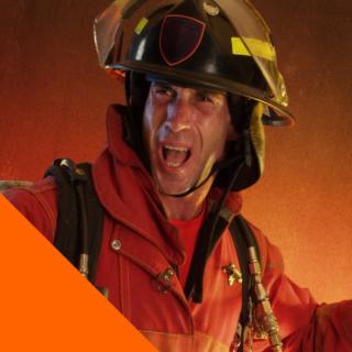 valutazioni antincendio