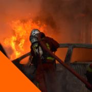 rischio incendio e azione del coordinatore