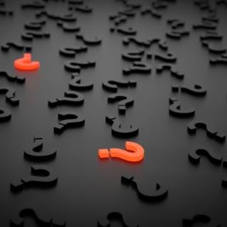 domande e risposte per la sicurezza nei luoghi di lavoro