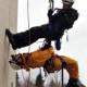 piano di emergenza nei lavori in quota