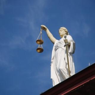 cassazione sentenza