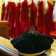 DOSSIER SISMI: P.CHIGI, TOTALE FIDUCIA IN MAGISTRATI. EVENTUALI SOPRUSI SERVIZI NON RIENTRANO IN CORRETTA GESTIONE