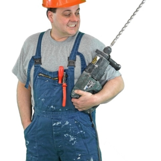 formazione lavoratori cantiere