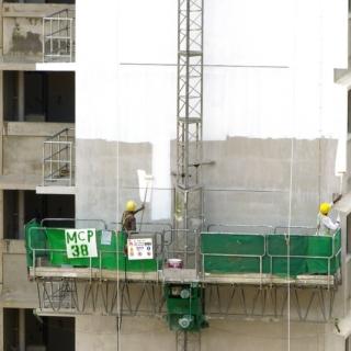 Conformità attrezzature di lavoro non marcate CE