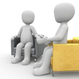 Convocazione riunione periodica