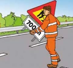 Manuale sulla sicurezza nei cantieri