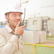 Ispezioni e controlli nei luoghi di lavoro