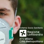 ATS Milano Covid-19