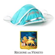 Regione Veneto cantieri Coronavirus