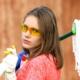Registro pulizia sanificazione cantiere