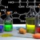 Agenti chimici