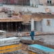 inail cemento cantiere