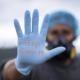 comitato anti contagio
