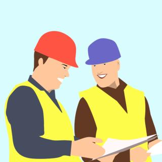 Check-list documentazione di cantiere
