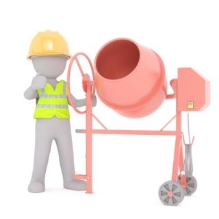 domande sulla sicurezza cantieri