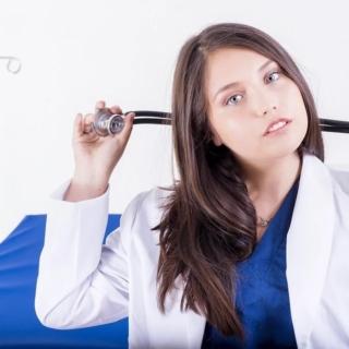 nomina medico competente
