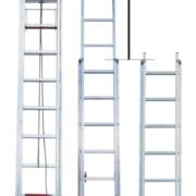 scale portatili