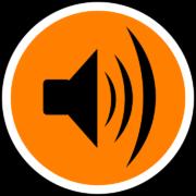 rumore nei luoghi di lavoro