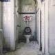 Servizi igienici di cantiere