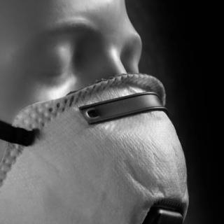 Sicurezza delle mascherine