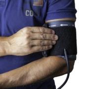 sorveglianza sanitaria distacco dei lavoratori