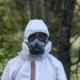 Esposizione amianto